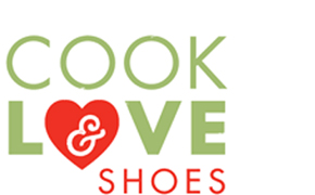cook-love-shoes