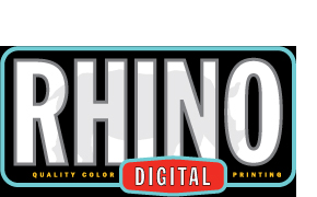 rhino-digital