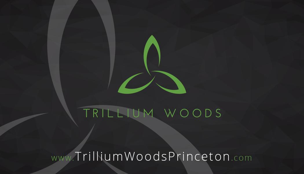 Trillium_Woods_-_BC-Back_(1)_(1)-(1)