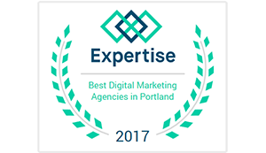 Expertise Digital Marketing