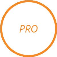 PRO-circle.png