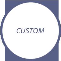 custom-circle.png